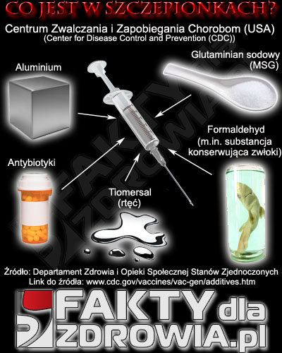 Szczepionki 1
