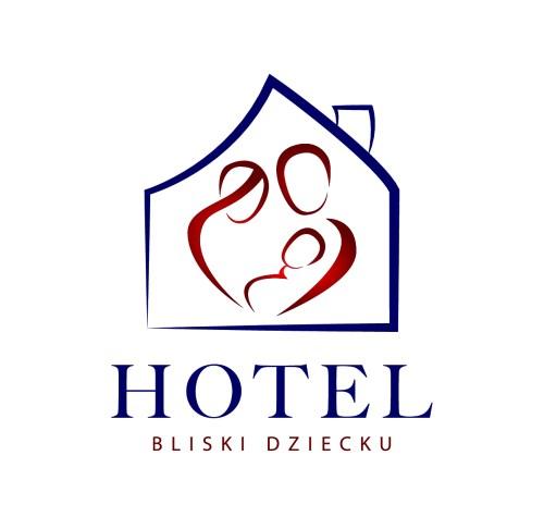 HBD_logo-01