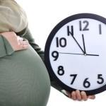 Torba do szpitala – przygotowanie do porodu.
