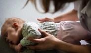 Rehabilitacja dzieci – kiedy, po co i dla kogo?