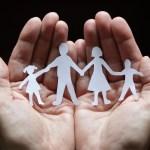 Model rodziny, czyli ile mieć dzieci?