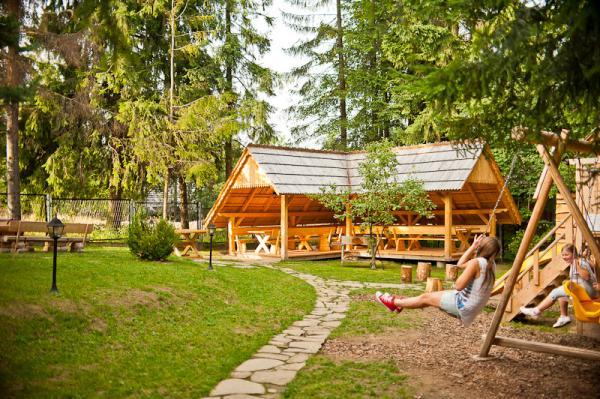 Tatra House-3