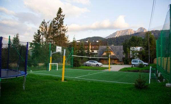Tatra House-6