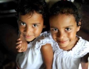 Dlaczego nie powinniśmy porównywać dzieci – o różnicach między rodzeństwem.