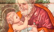 Prawdziwa historia Świętego Mikołaja – czy ją znasz?