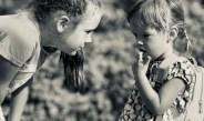 Adaptacja do przedszkola – jak i od czego zacząć?