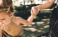 Przywództwo w rodzinie – pierwsza ogólnopolska konferencja