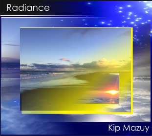 Radiance yoga meditation music