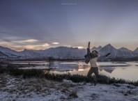 Bliss&Jaunt_Straumnes_Norwegen_Natur_2