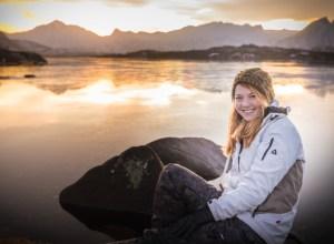 blissandjaunt_lofoten_reisetipps_jill