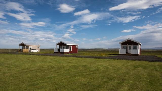 hekla-adventures-island-4