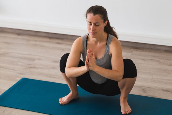 Home - Bliss Baby Yoga