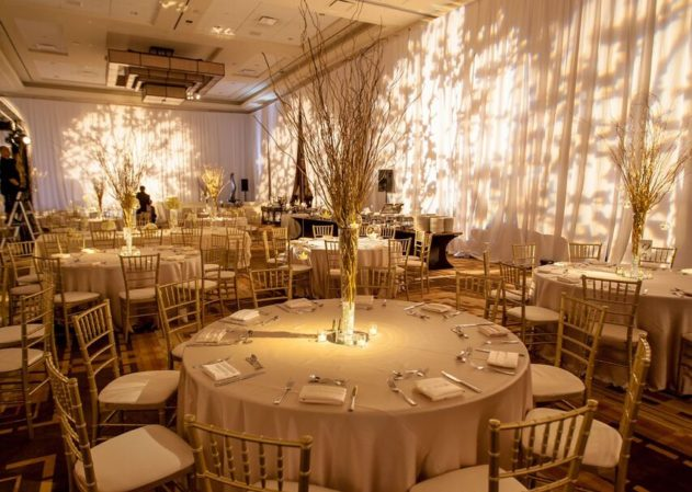 Chiavari Chair  Bliss Entertainment Event Group  Event