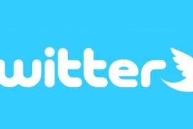 Twitter的頭像由方形變成圓形! 網友大吐嘈系列