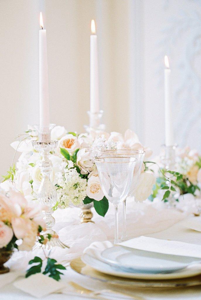 2018 Wedding Business Report
