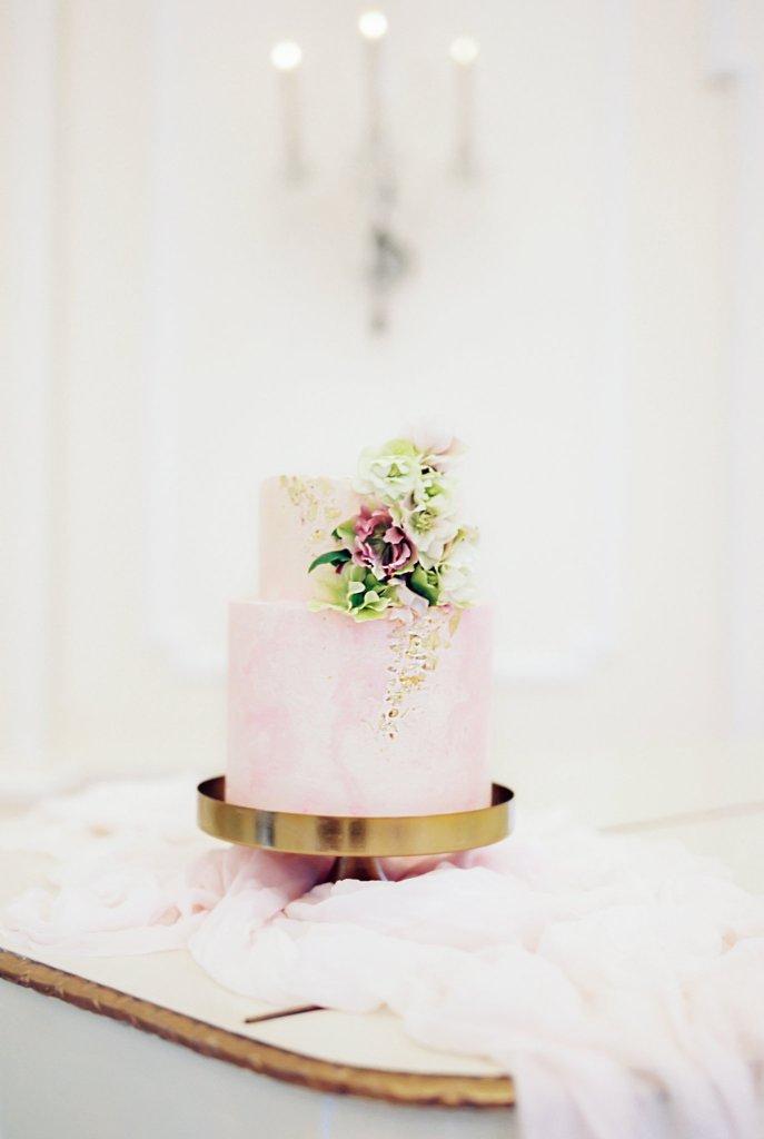 Wedding Business Trend Report