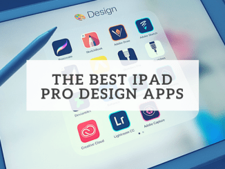Want to know what my favorite iPad design apps are? Head over to blissfullemon.com to find out.