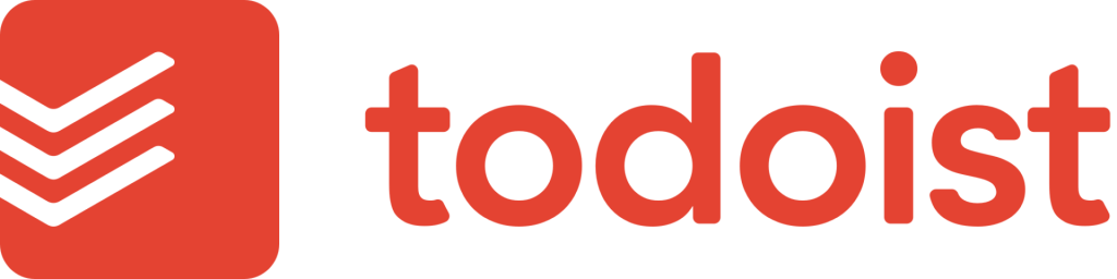 Todoist reigns supreme as one of the best apps for organizing your business tasks.  Read more about this and some of my other favorite apps for organizing my small business at blissfullemon.com/5-free-apps-for-organizing-your-small-business