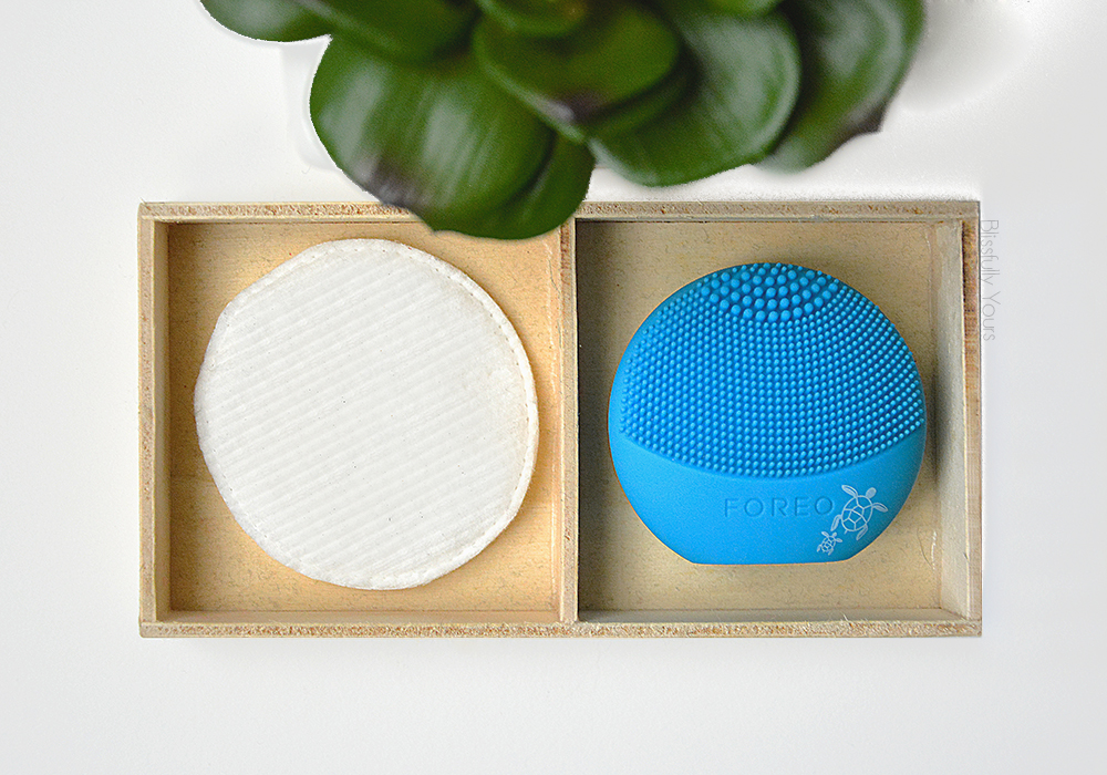 foreo-play-size
