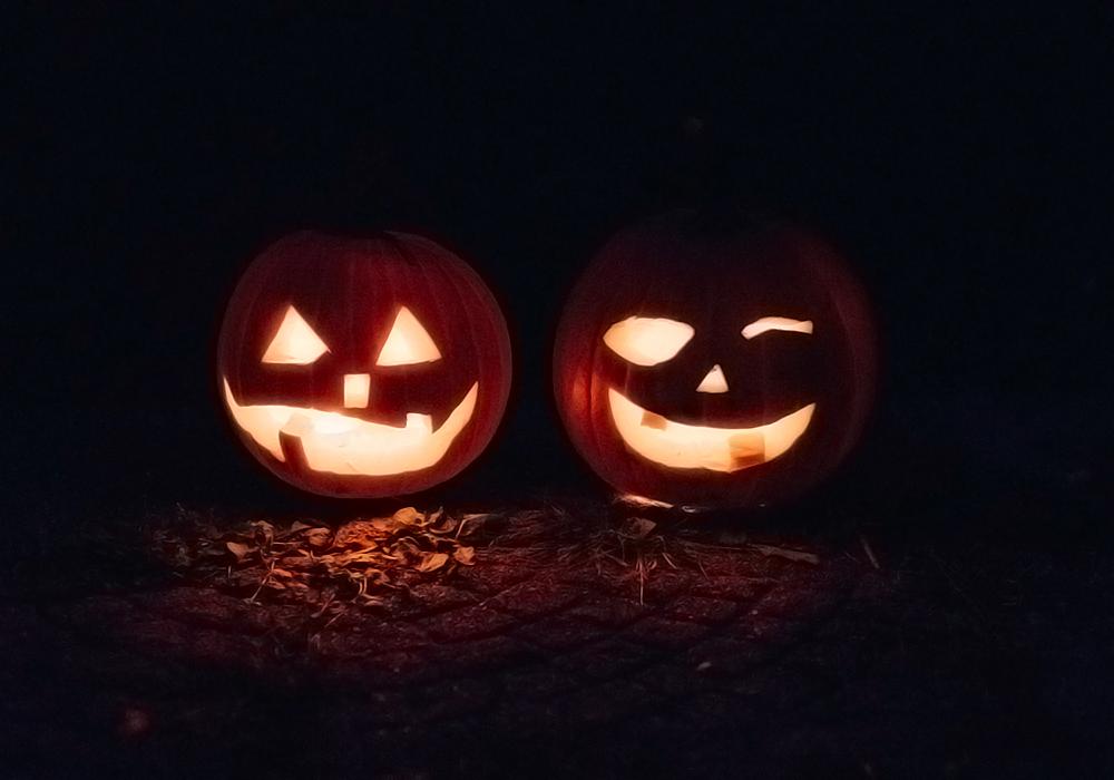 moodboard-halloween-4