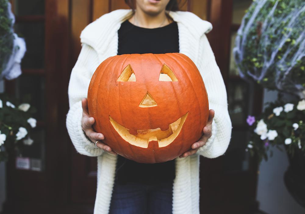 moodboard-halloween-1