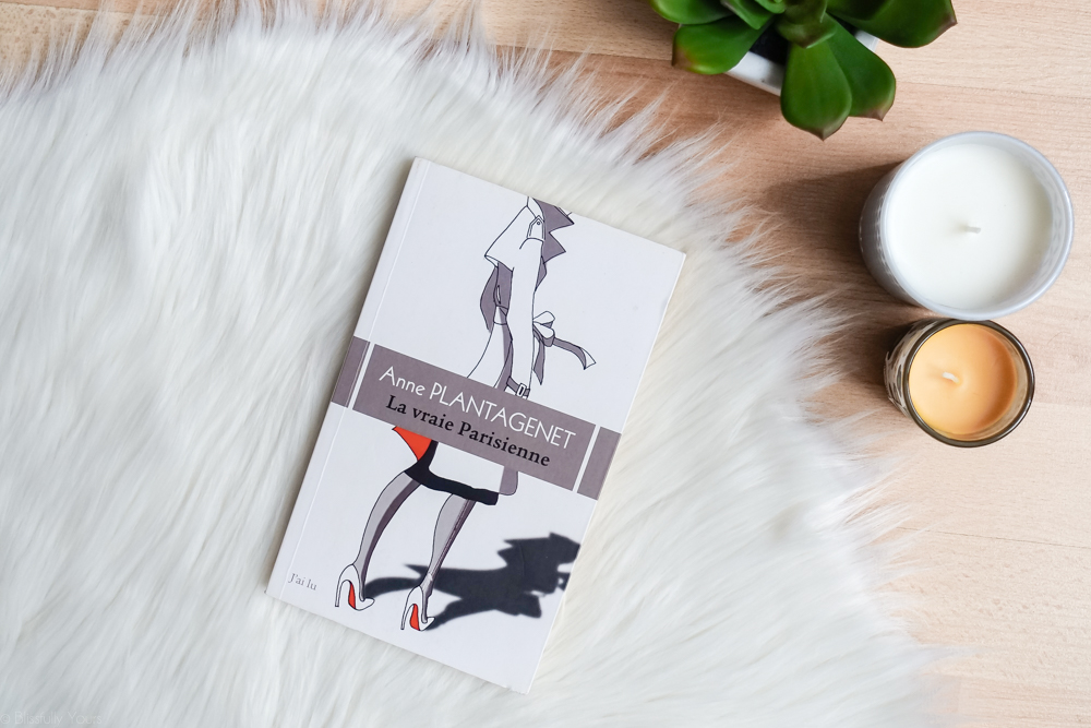 Blissfully Yours-blog-livres-La-Vraie-Parisienne