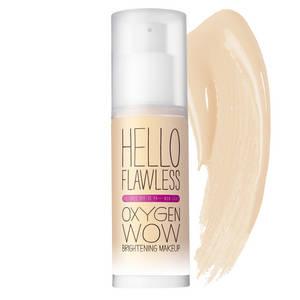 soldes-2018-beaute-makeup-benefit