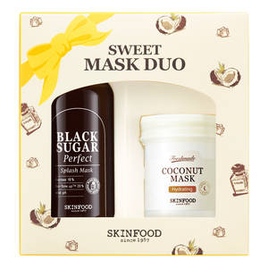 soldes-2018-beaute-skincare-skinfood