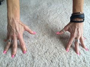 wrists1