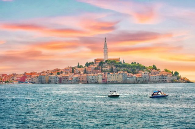 lune de miel en Croatie, idées lune de miel, meilleures destinations lune de miel, avis lune de miel Croatie, avis Bliss Lune de miel, idées lune de miel destination
