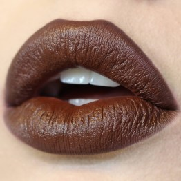 "Colourpop Lippie Stix / Lippentift ""Pitch"""
