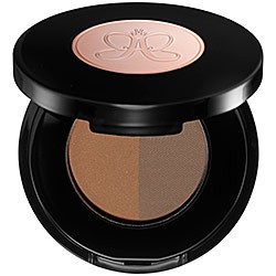 "Anastasia Beverly Hills Brow Duo Powder ""Carmel"""