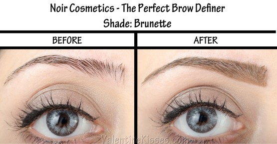 "Anastasia Beverly Hills Brow Definer ""Taupe"""