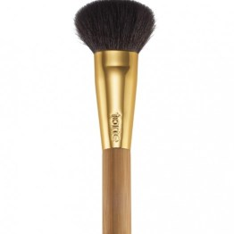 Tarte Retoucher Flawless Finish Bamboo Foundation Brush