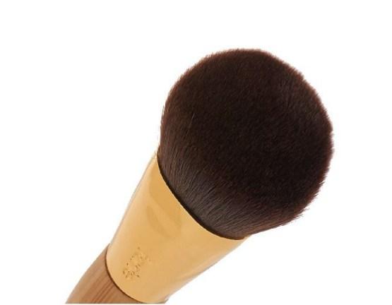 Tarte Foundation Beauty Bamboo Blush Brush