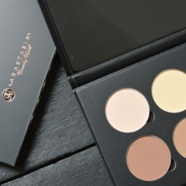 "Anastasia Contour Kit ""Light & Medium"" Palette"
