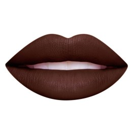 "Dose Of Colors ~ Matte Lipstick ""Chocolate Wasted"""