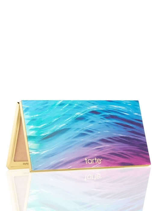 Tarte Limited-Edition Skin Twinkle Lighting Palette Vol. II