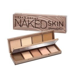 "Urban Decay Naked Skin Shapeshifter ""Light"""
