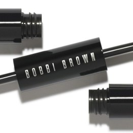 Bobbi Brown Dual Ended Mascara Black