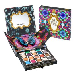 Urban Decay 2016 Alice Through the Looking Glass Palette Collection