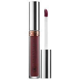 "Anastasia Beverly Hills Liquid Lipstick ""Veronica"""