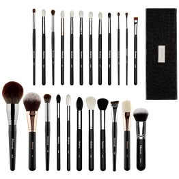 Morphe x Jaclyn Hill's Favorite Brushes Set
