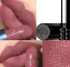 "Kat von D Holiday Edition ""Best Of Studded Kiss Lipstick Trio"""