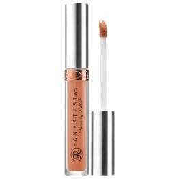 """Anastasia Beverly Hills Liquid Lipstick """"Ashton"""""""