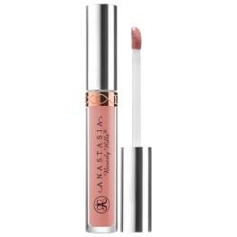 """Anastasia Beverly Hills Liquid Lipstick """"Crush"""""""