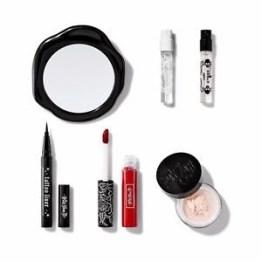 Kat von D Limited Edition Beauty Addiction Vol. 2 Set