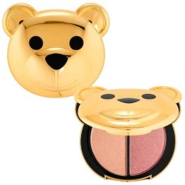 Sephora x Moschino Collection Bear Highlighter Palette