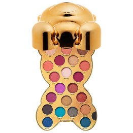 Sephora x Moschino Collection Bear Eyeshadow Palette