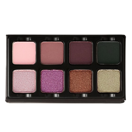 Viseart EyeShadow Palette Petit PRO 3
